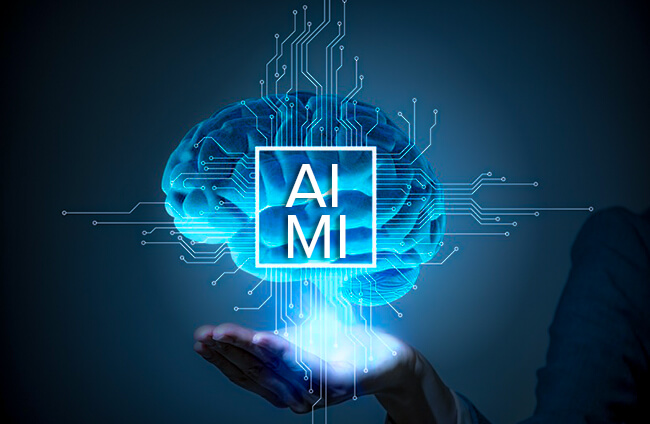 Artificial Intelligence and Machine Learning Models
