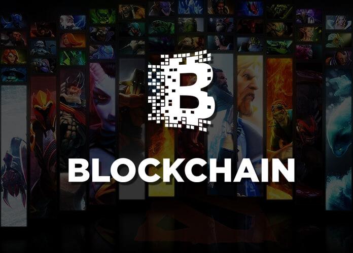Block Chain Transform