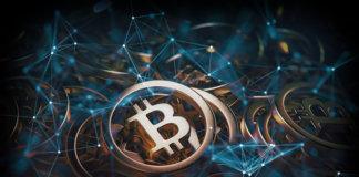 Blockchain Impacts