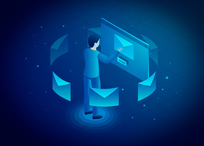 Email Verifier, email marketing