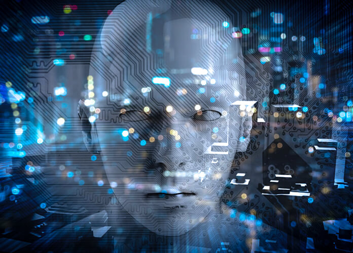 Machine Learning Probability