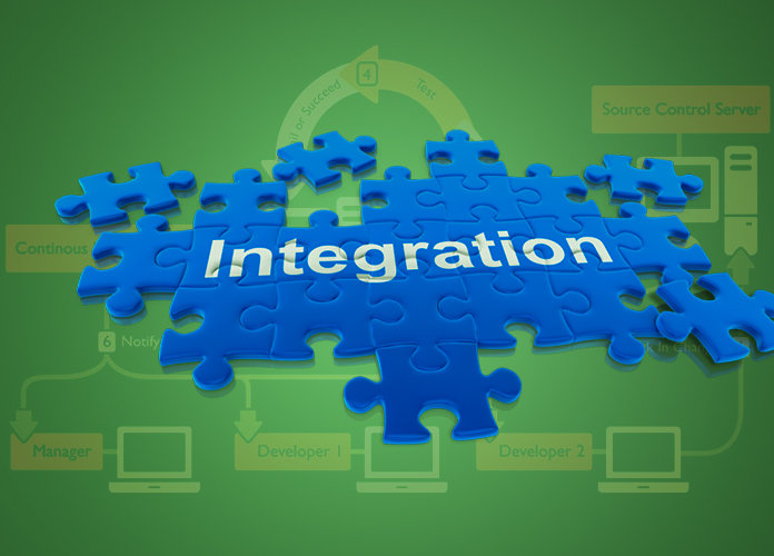 Mastering Continuous Integration