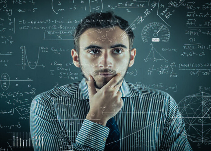 Data Scientist, why is data science imp