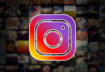 Innovative Instagram Features
