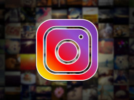 Innovative Instagram Features