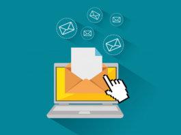 E-mail Marketing Campaign