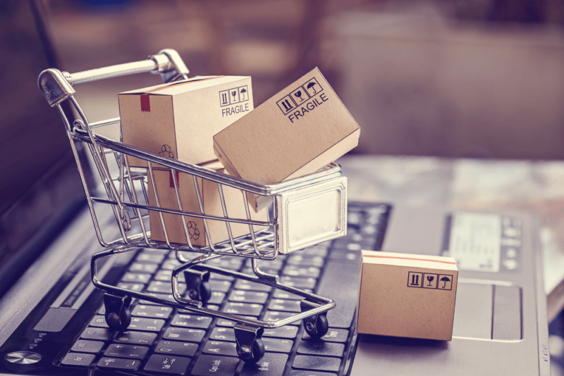 What to Look for in Ecommerce Web Hosting Solutions