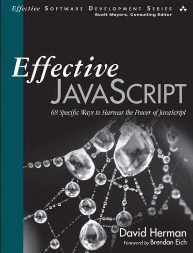 68 ways javascript