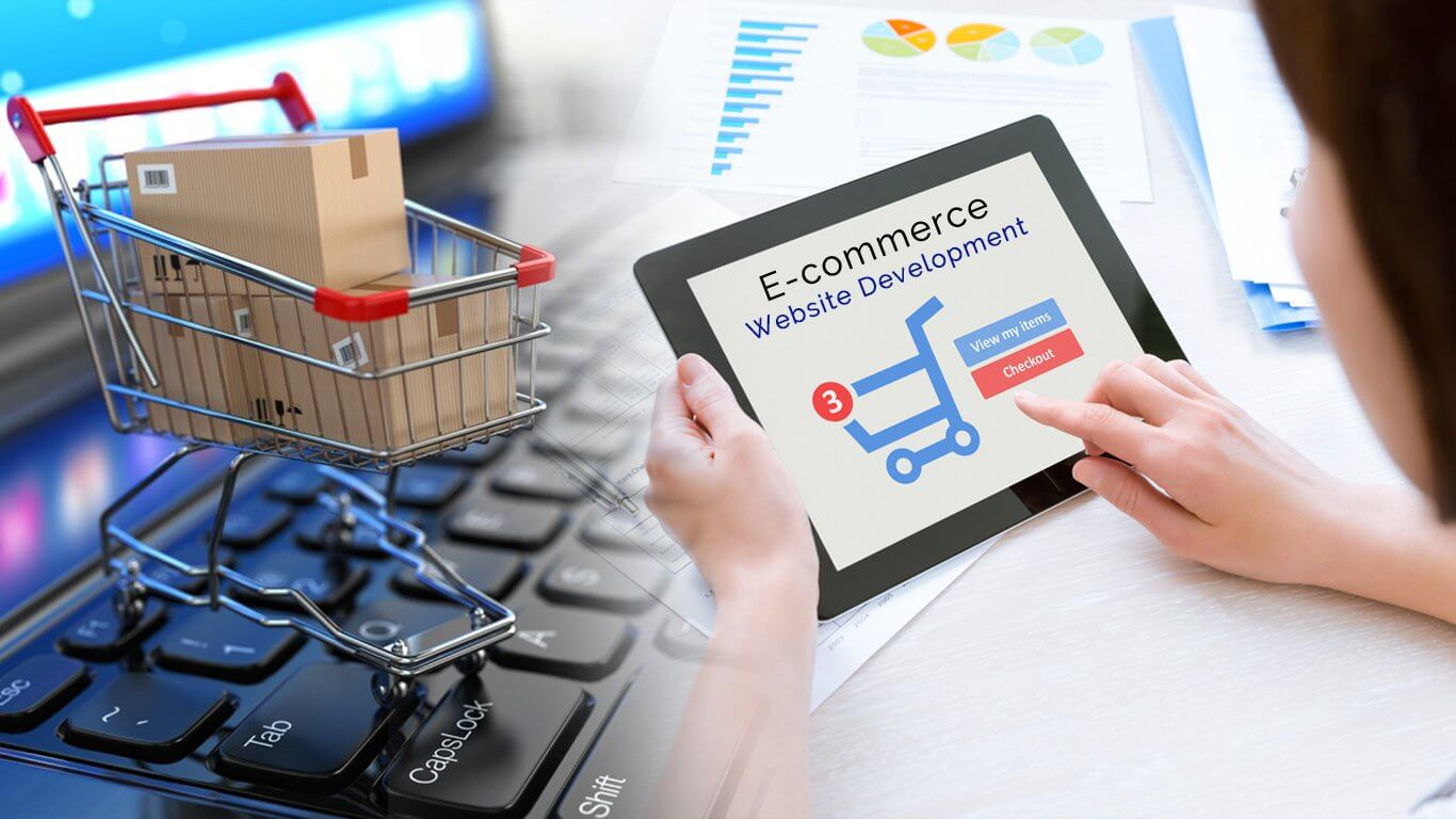 e-commerce, Ooma Business Plan