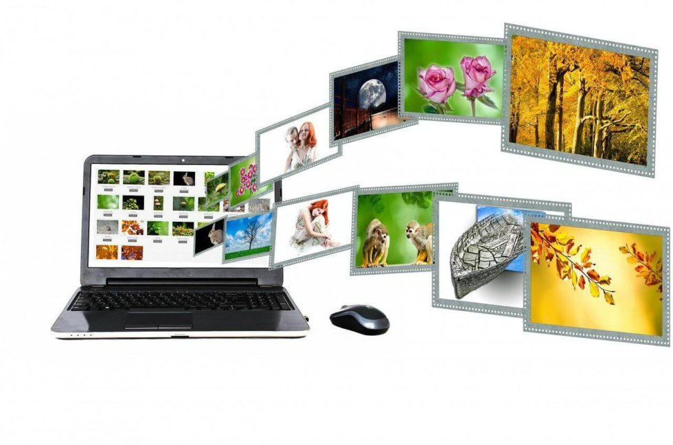 How to Choose a Digital Asset Management Solution-Featured Image