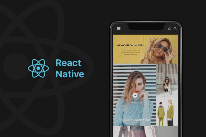 How to Learn React Native- Featured Image