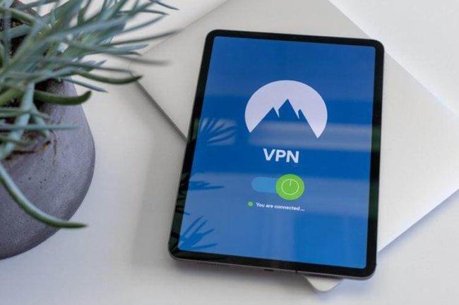 VPN Needs