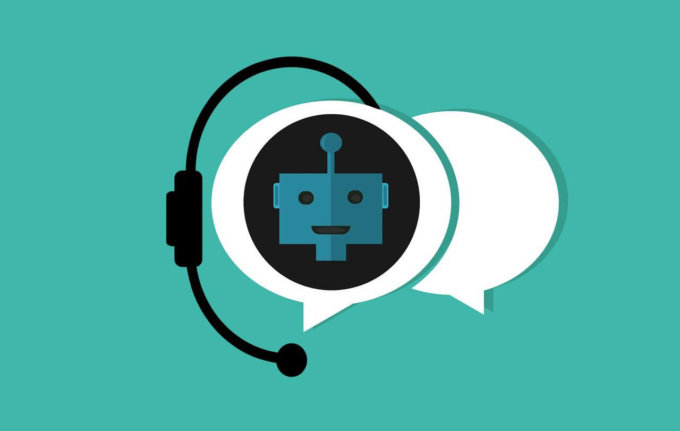Chatbots E-commerce Business
