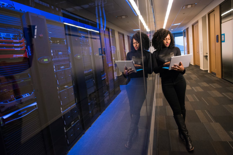 4 Ways to Keep Your Data Protected in Azure- Featured Image