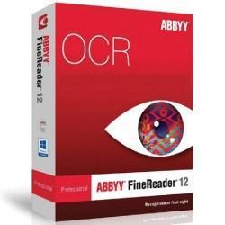 FineReader Pro for Mac