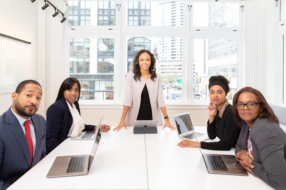 Right Platform - successful startups
