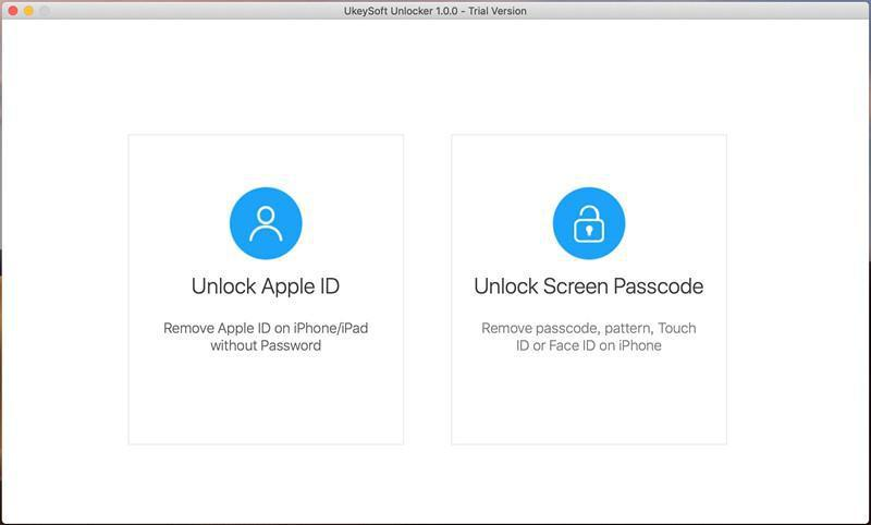 unlock apple id- image 8