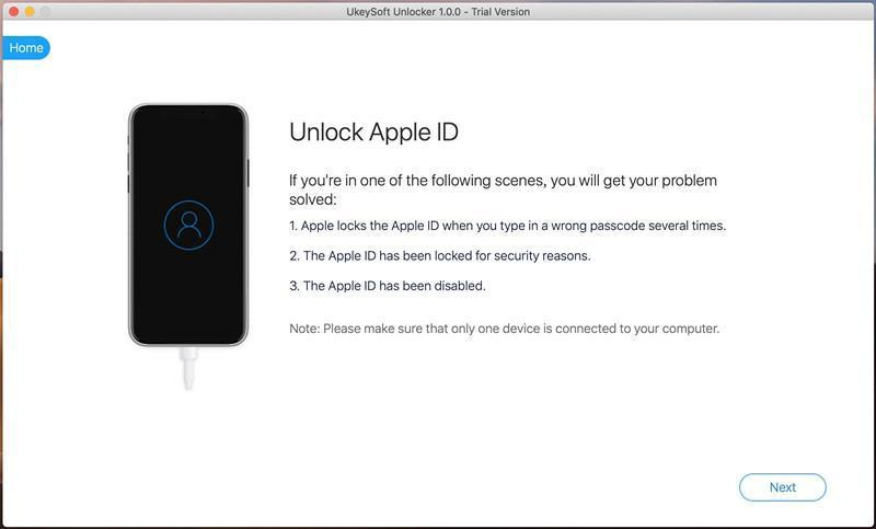 unlock apple id process- image 10