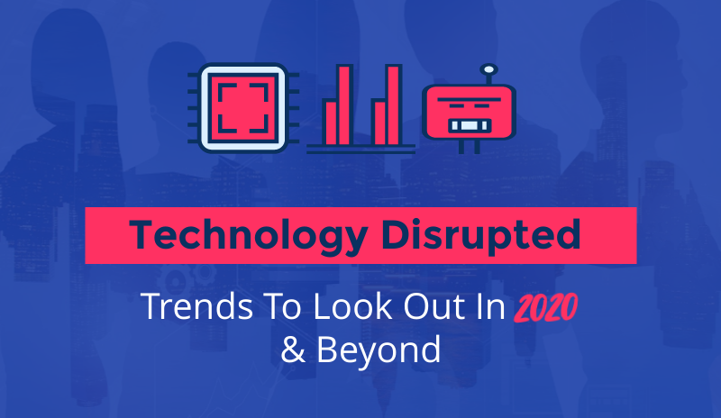 Tech Disrupted- JPG- Infographics- slide1