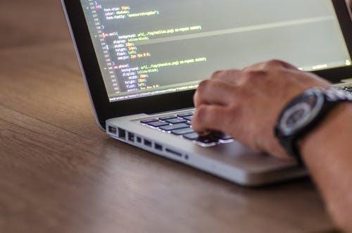 Learn programming & inter-personal skills