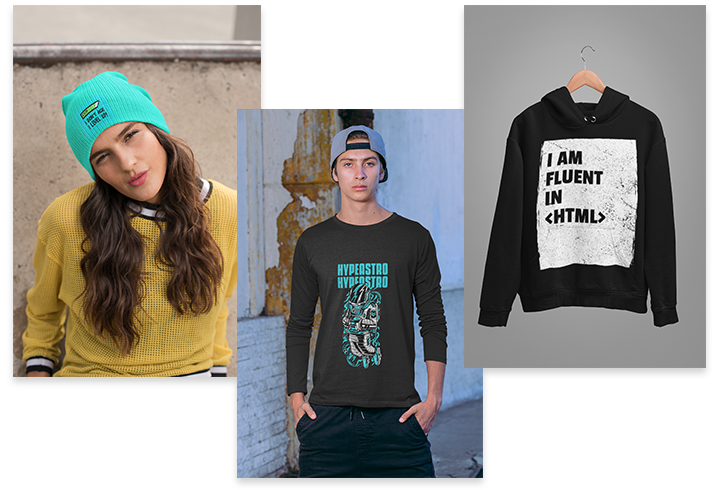 apparel_mockups_with_tech_Designs
