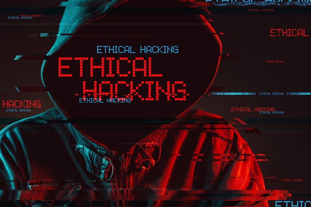 ethical hacking, best ethical hacking books, ethical hacker, cybersecurity