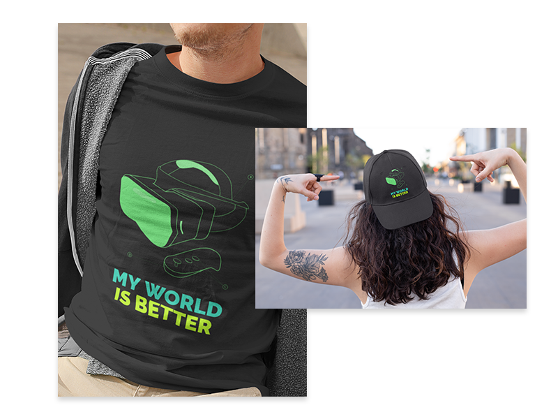 tshirt_hat_mockups_for_techies