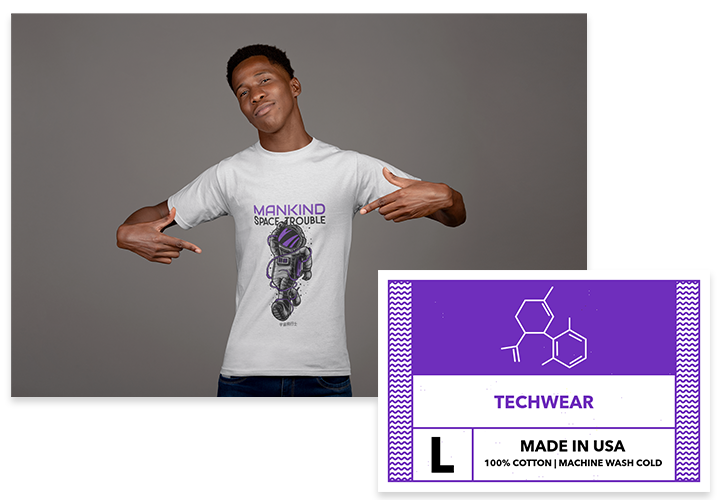 tshirt_mockup_with_astronaut_tshirt_design_with_label