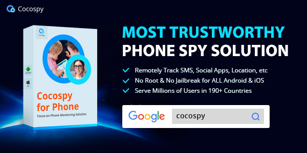 cocospy-most-trustworthy-phone-spy-solution-1