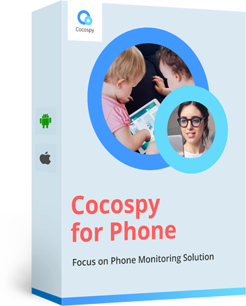 cocospy-phone-3