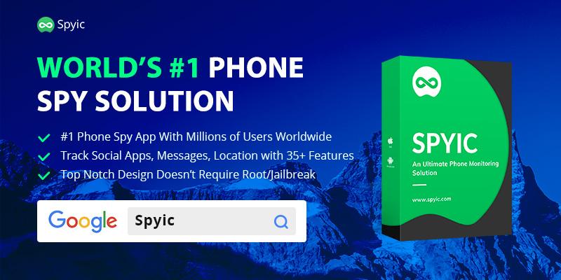 spyic-banner-2