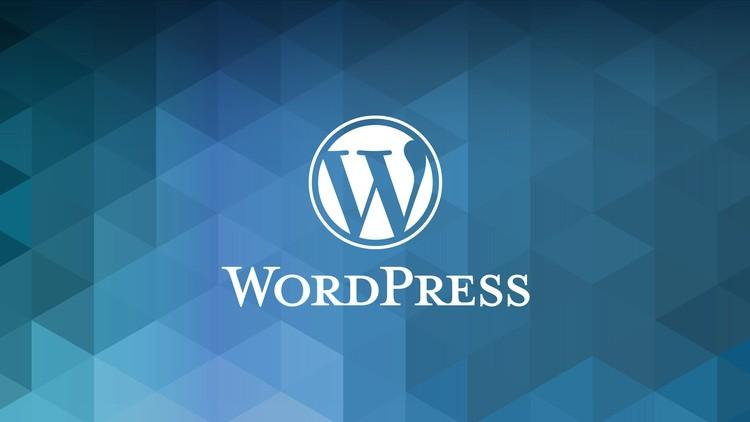 wordpress- 4