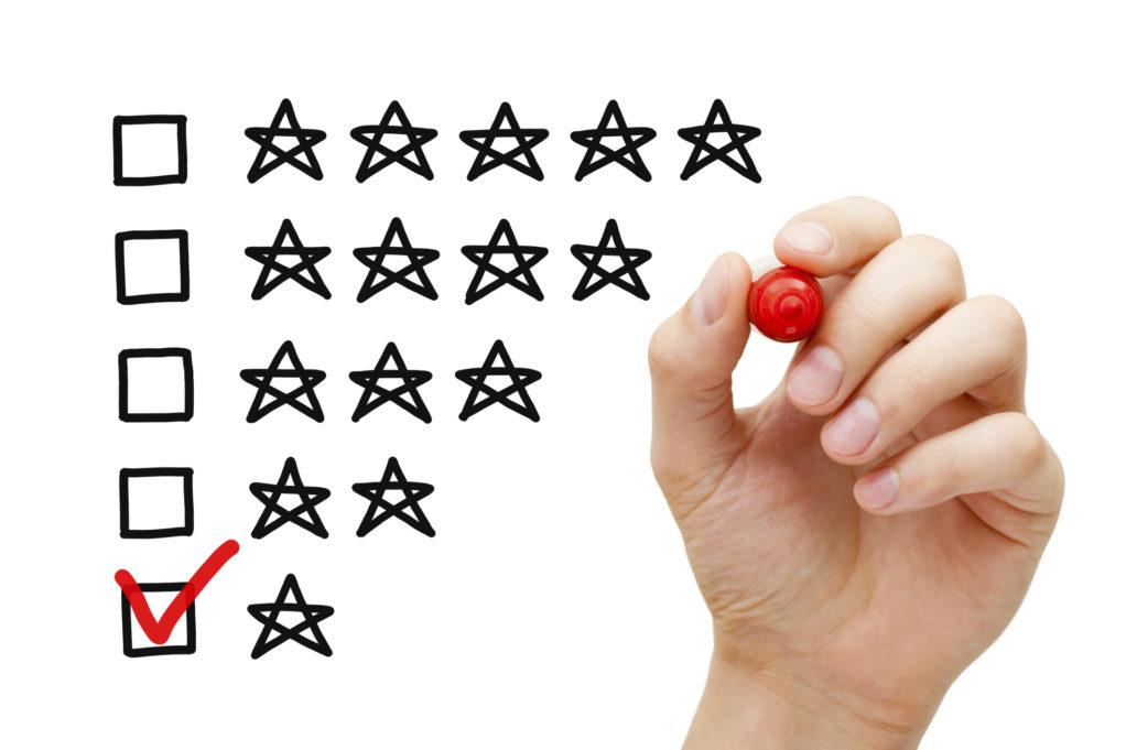 bad-reviews