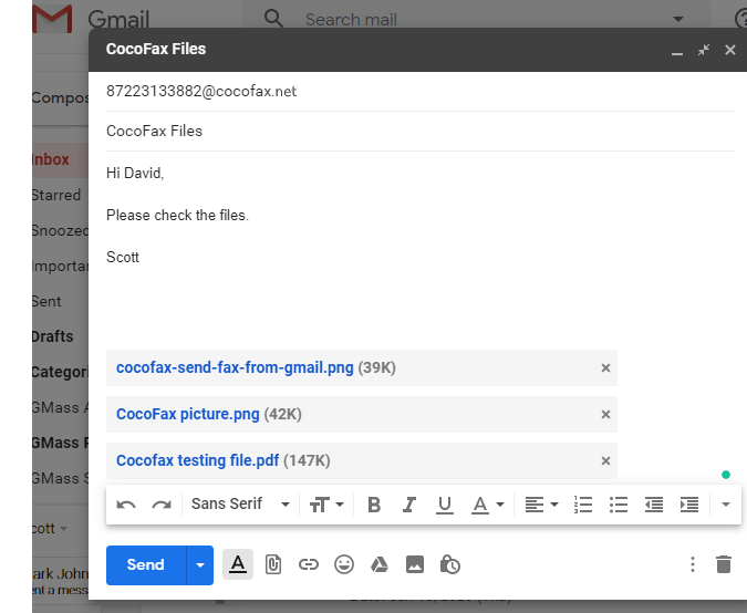 send-fax-from-gmail-with-cocofax-6