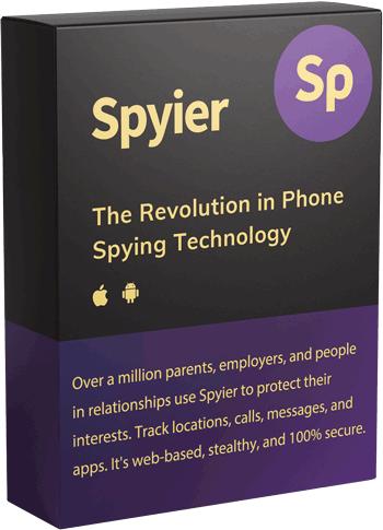 spyier-box 1