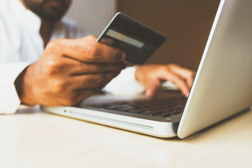 payment, customer data, e-commerce
