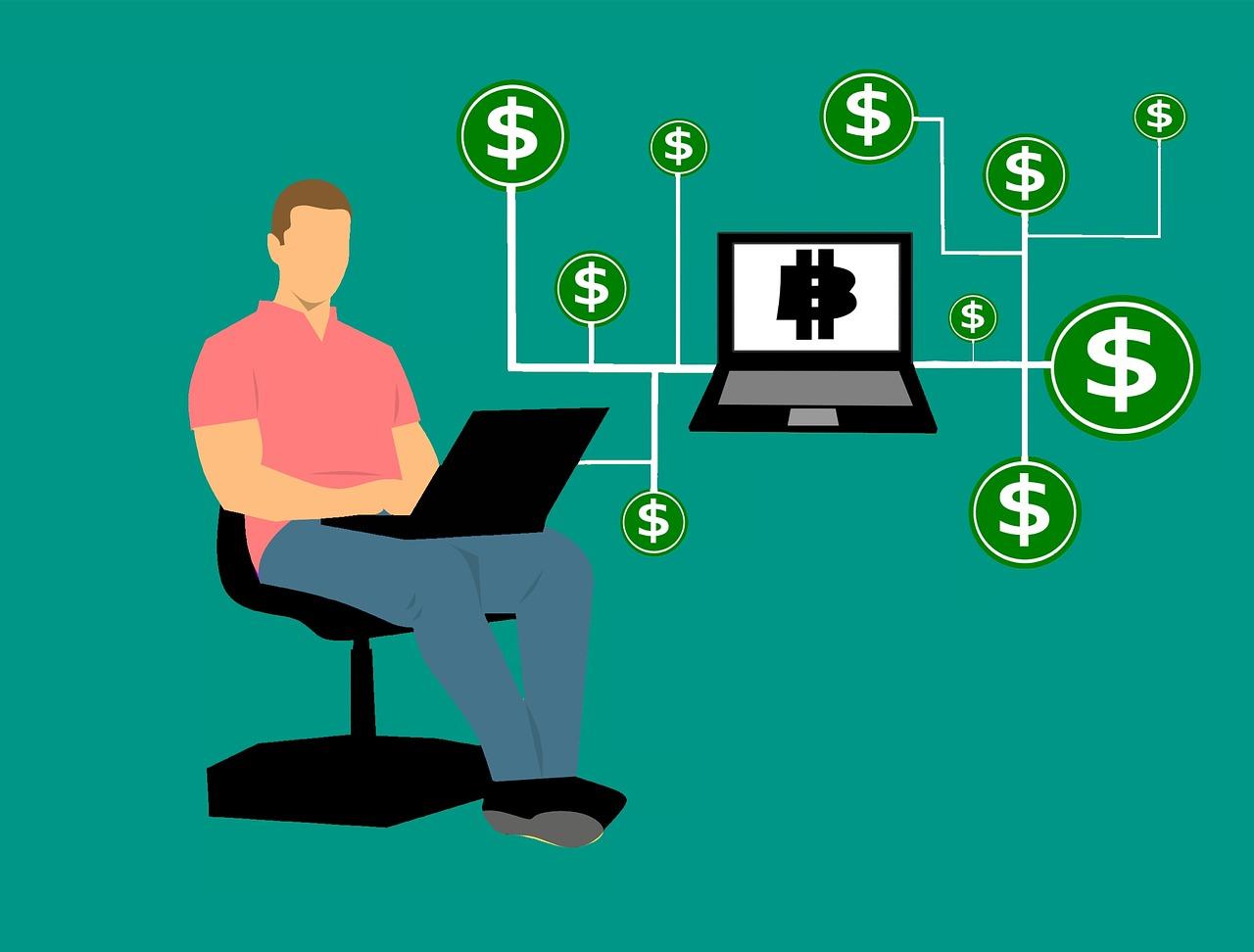 Bitcoin miner fees