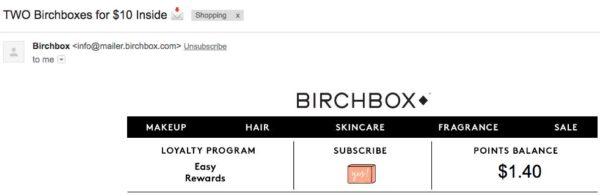 birchbox email-3