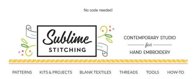 sublime stitching header- 4