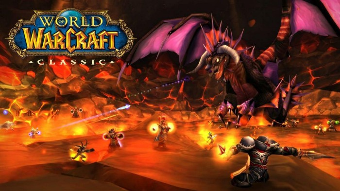 world of warcraft, Toughest Games to Code