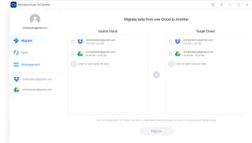 manage, migrate & sync data-6