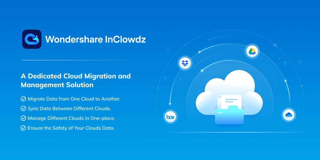 wondershare inclowdz-4