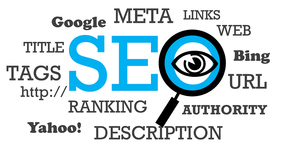 Off- Page SEO services