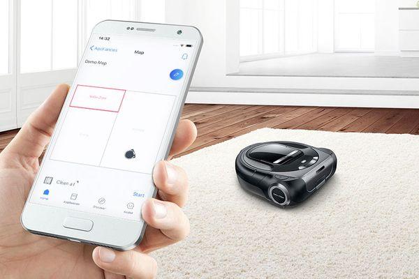 robot-vacuum-app-1