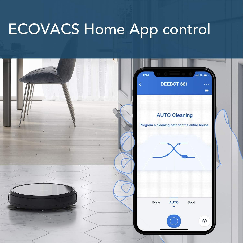 robot-vacuum-app-8