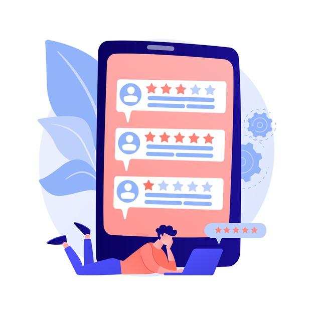 enhances user experiences