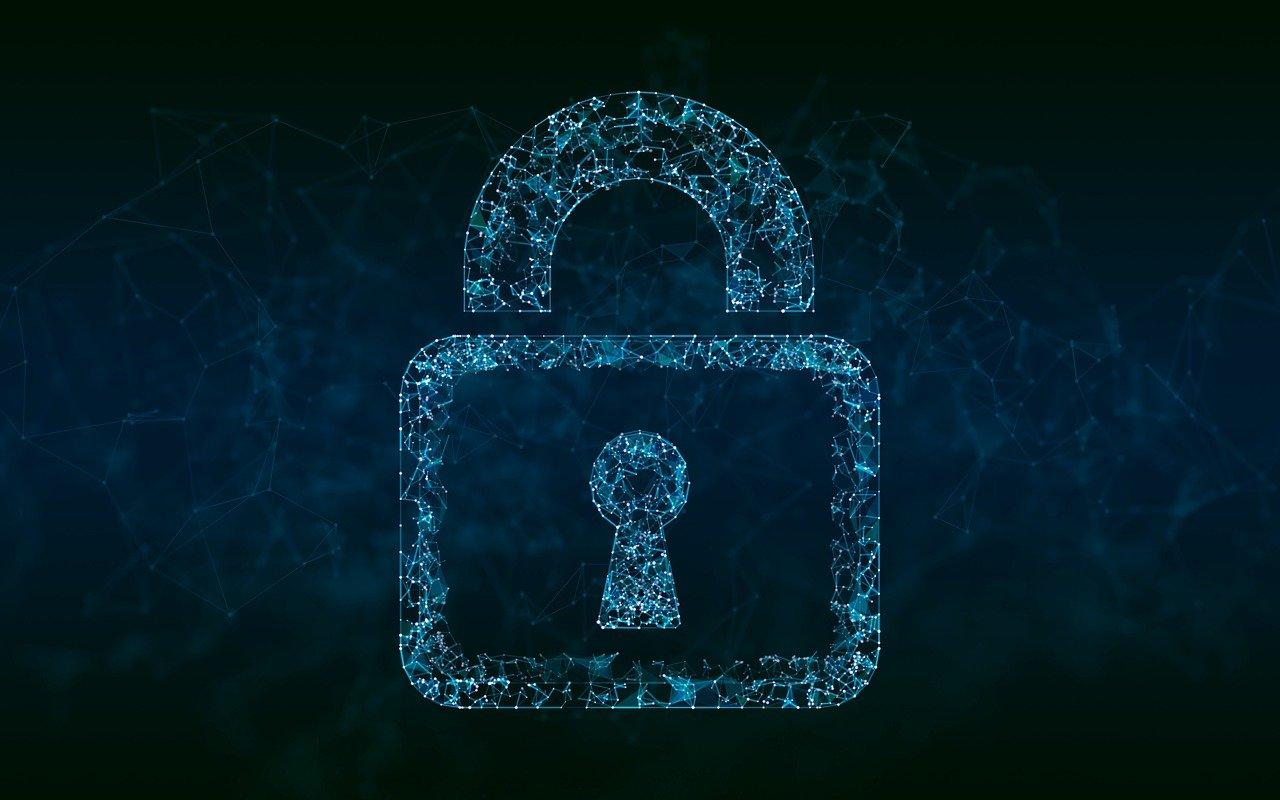 security, cybersecurity, cyber crime