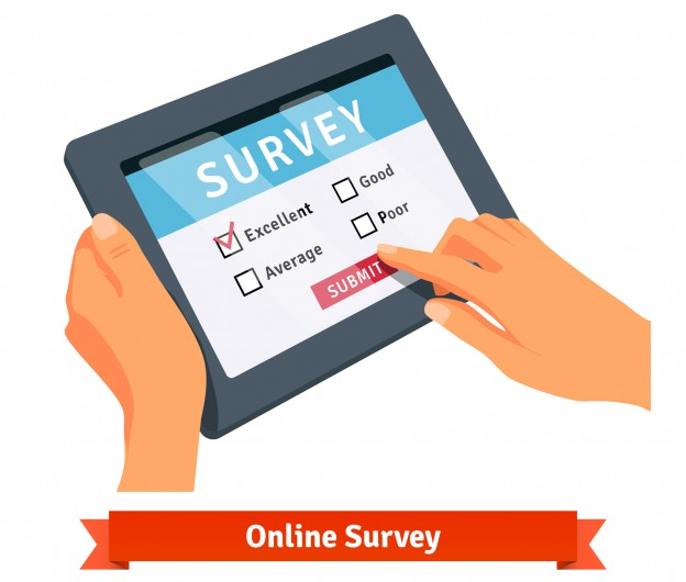 5 Ways To Use Surveys To Boost Your Brand
