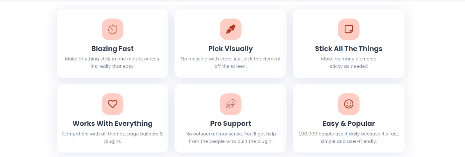 wp sticky- features- 7