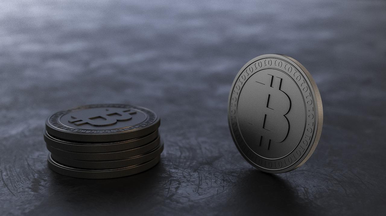 bitcoin trading, bitcoin, cryptocurrency